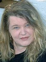 Portrait Andrea Döring
