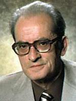 Portrait Fred Bosch