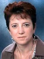 Portrait Heidi Hillreiner