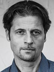 Portrait Josef Daser