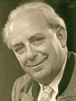 Portrait Martin Dornreiter