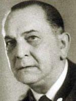 Portrait Maximilian Vitus