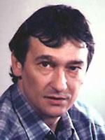 Portrait Reiner Wagner
